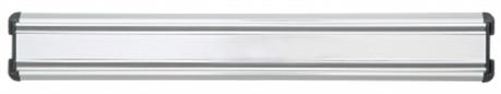 Porte couteaux aimant de 45 cm tom press - Porte couteaux aimante ...
