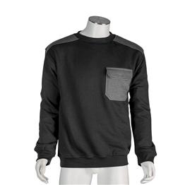 Shirt M Sweat Austin Bleu Marine Tom Bartavel Homme Press PYRqdYH