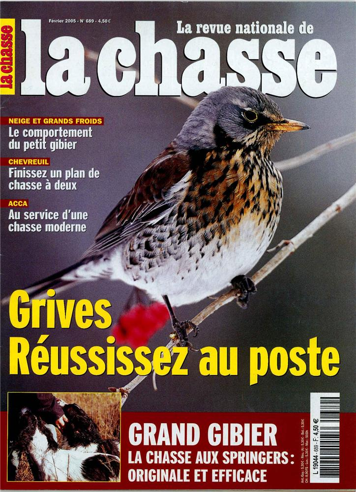 la-revue-nationale-de-la-chasse-n-689