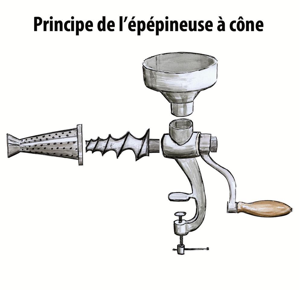 l-epepineuse-l-outil-magique-pour-les-coulis