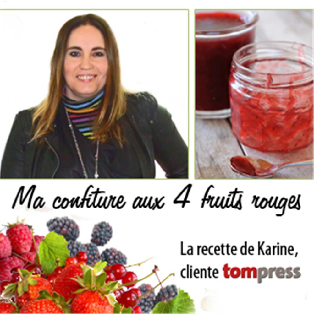 la-confiture-aux-4-fruits-rouges