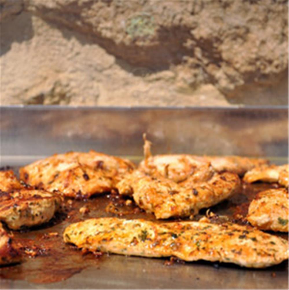 astuces-cuisson-de-la-cuisine-a-la-plancha