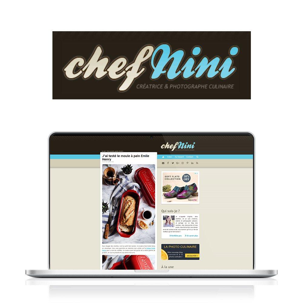 chef-nini-teste-le-moule-a-pain-de-campagne-de-tom-press-par-emile-henry