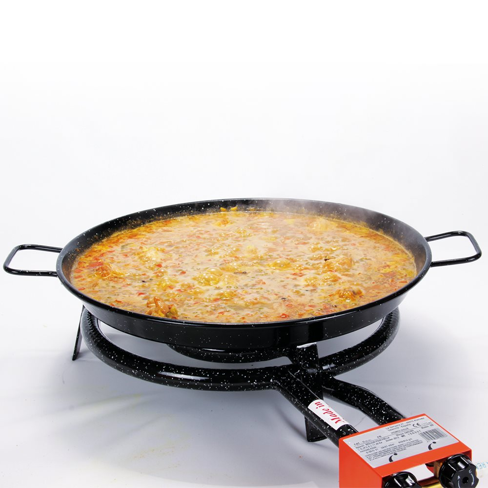 nos-conseils-pour-cuisiner-la-paella