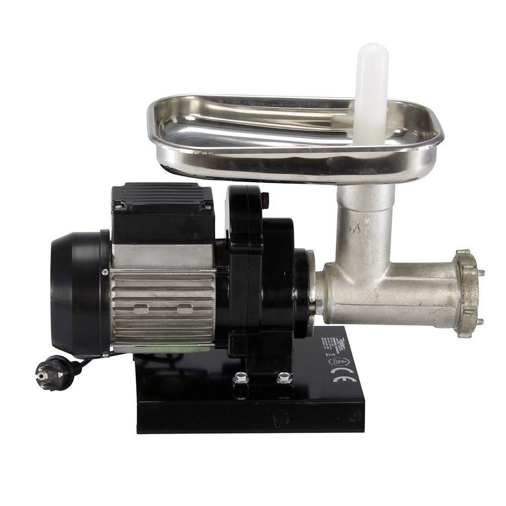 Couvercle r/éducteur Reber Pour hachoir /électrique n/°12 et n/°22 et presse tomates /électrique