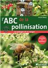 L´ABC de la pollinisation
