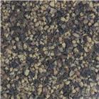 Poivre noir mignonette 1 à 1,6 mm 1 kg