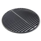 Grille en fonte pour Big Green Egg Medium