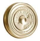 Couvercle Familia Wiss® 110 mm par Sachet de 6 pièces