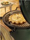 Barbecue céramique 38 cm Big Green Egg Medium