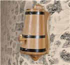 Vinaigrier mural 4 litres