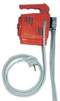 Pompe transvaseuse électrique 300 l./h