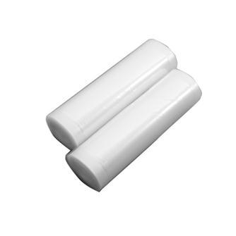 Rouleaux pour sous-vide 20x600 cm par 2