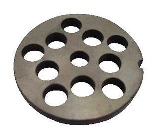Grille 14 mm pour hachoir n°5