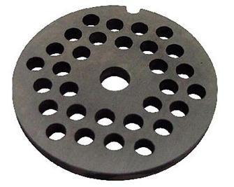 Grille 3 mm pour hachoir n°12