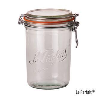 Verrine Le Parfait® 1 kilo par 6