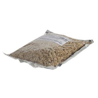 Poivre blanc en grain 1 kg