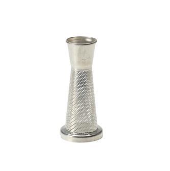 Grille cône de rechange 1,5 mm pour presse-tomate ptoecomm