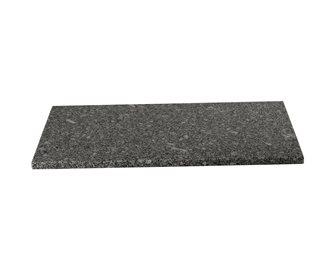Marbre à pâtisser en granit de 40x60 cm
