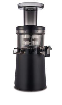 Extracteur de jus Hurom H-A Alpha noir