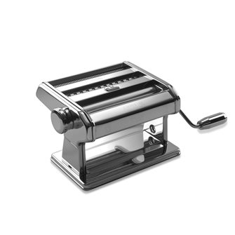 Machine à pâtes large Ampia 180 Marcato