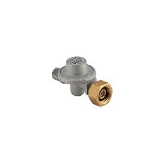 Détendeur haute pression 2,54 bars gaz propane ou butane