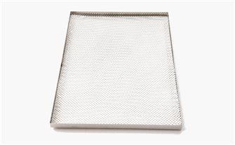 Grille souple réutilisable pour déshydrateur SECBIPRO / UV