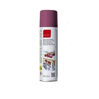 Spray démoulant pour moules à gâteaux 250 ml