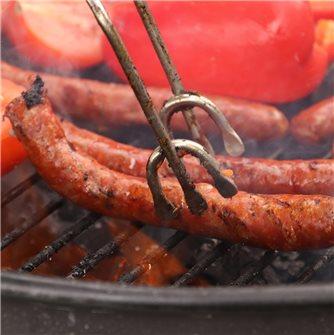 Fabriquez vos merguez maison et réussissez la cuisson au barbecue
