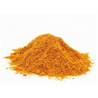 Assaisonnement Espagnol pour poivrons et légumes farcis riz tortillas rubs marinades et sauces saupoudreur 500 g.