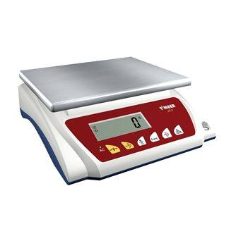 Balance de précision à 0,1 g. 3 kg